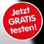 Haribo: Einen Beutel Lakritz gratis testen