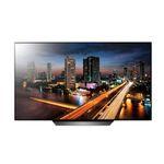 OTTO: 20% Rabatt auf LG Küche, TV & Audio – z.B. 50″ Ultra-HD Smart TV (Google & Alexa) für 365,94€ (statt 450€)