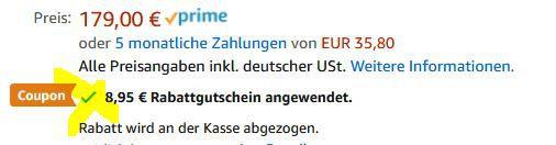 PHILIPS HR 2381/05 Nudelmaschine mit reichlich Zubehör für 170,05€ (statt 210€) TOP!