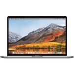 Apple MacBook Pro 15,4″ 2018 (Core i7 mit 16GB, 256GB SSD und Touchbar) für 2.099€ (statt 2.379€)