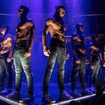 Ticket für Magic Mike Live in Berlin inkl. ÜN im 4* oder 5* Hotel ab 84€ p.P.