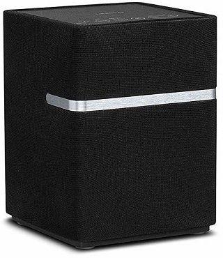 MEDION Lifebeat P61074   Multiroom Lautsprecher für 19€ (statt 30€)