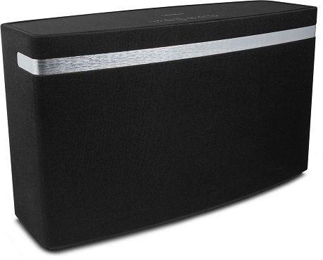 MEDION Lifebeat P61076   Multiroom Lautsprecher für 29€ (statt 89€)