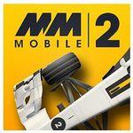 Android: Motorsport Manager Mobile 2 kostenlos (statt 4,49€)