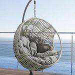 🔥 Knaller: Mömax mit 35% Rabatt auf fast z.B. Loungegarnitur Dublin in Grau mit Sitzkissen für 78€ (statt 199€)