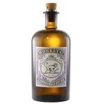 Monkey 47 Gin (1 x 0,5 Liter) für 26,91€ (statt 30€) – Prime