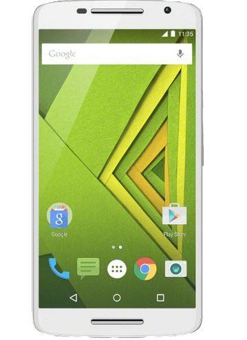 Media Markt & Saturn Smartphone Fieber z.B. HUAWEI P smart 32 GB Dual SIM für 129€ (statt 170€) + Lautsprecher