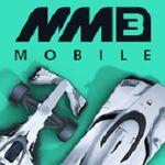 "Android/iOS: ""Motorsport Manager Mobile 3"" kostenlos (statt 4,49€)"