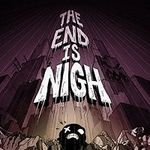 "EpicGames: ""The End is Nigh The End"" kostenlos (IMDb 7,3/10)"