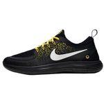 Preisfehler? Nike Free RN Distance 2 (Restgrößen) ab 27,46€ (statt 91€)