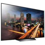 🔥 LG 55″ OLED-Smart-Fernseher mit 4K UltraHD für 925,15€ (statt 1.235€)
