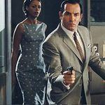 ServusTV: OSS 117   Der Spion, der sich liebte gratis anschauen (IMDb 7,1/10)