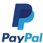 Alle vergriffen! Tier: 5€ PayPal Guthaben für E Scooter Fahrten abgreifen