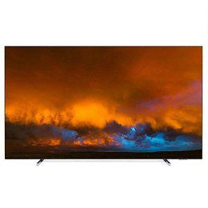 PHILIPS 55OLED804 OLED TV mit 55 Zoll für 1.199€ (statt 1.329€)