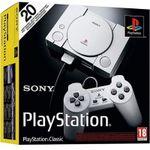 🔥 Playstation Classic für nur 8,85€ (statt 34€) über Klarmobil-Trick – bitte genau lesen!