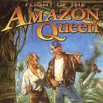 GOG: Flight of the Amazon Queen kostenlos (IMDb 8,0/10)