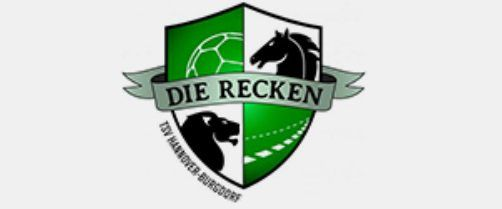 DKB Aktivkunden: Gratis Eintrittskarten TSV Hannover Burgdorf vs. Bergischer HC