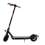 ICONBIT CITY E-Scooter (20 km/h, Vollgummireifen) mit Straßenzulassung für 399€ (statt 480€)
