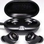 Bang & Olufsen Beoplay E8 Bluetooth-Kopfhörer (wireless) für 114,21€ (statt 128€) – B-Ware