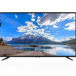 Sharp LC-40UI7552E – 40 Zoll UHD smart TV für 279€ (statt 340€)
