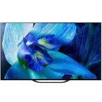 SONY KD-55AG8 OLED-TV mit 55″ für 1.549€ (statt 1699€)