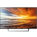 SONY KDL-32WD755 LED-TV mit 32″ für 318,50€ (statt 340€)