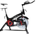 CHRISTOPEIT Racer Bike XL 2 Heimtrainer für 279€ (statt 314€)