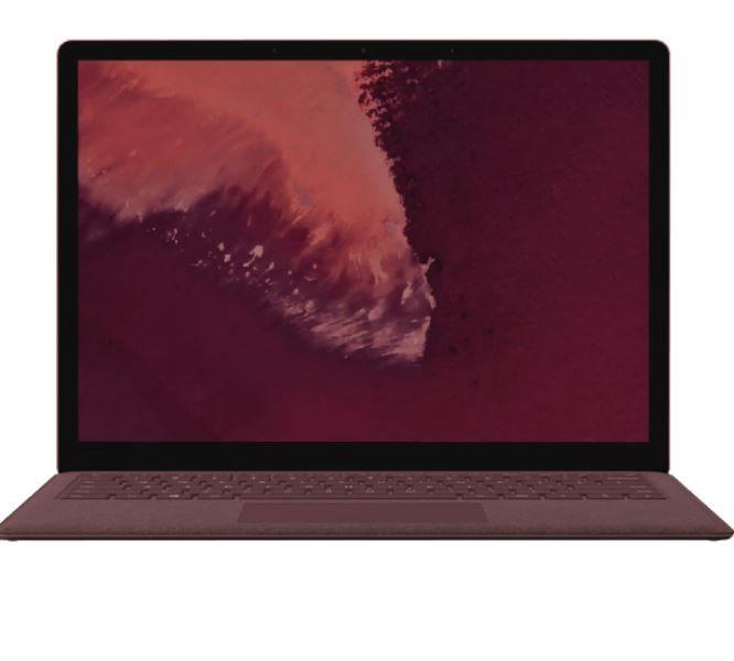 Media Markt & Saturn: günstige Surface Laptop 2 dank 150€ Sofortrabatt
