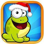 iOS: Tap the Frog kostenlos (statt 2,29€)