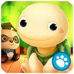 "Android/iOS: ""Dr. Panda & Totos Baumhaus"" gratis (statt 4€)"