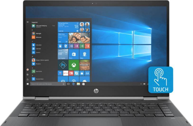 Tipp: Media Markt Tiefpreiscouch: z.B. MEDION AKOYA Desktop PC für 499€ (statt 659€)