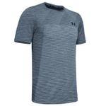 Under Armour Freizeit-Sportoutfit 2-teilig (Trainingsshirt + Shorts) für 32,95€ (statt 64€)