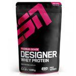 20% auf Proteine & 15% auf Aminos bei Fitmart – z.B. 2,5kg ESN Whey nur 41,82€