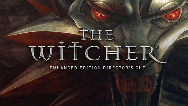 GOG.com: The Witcher: Enhanced Edition kostenlos (IMDb 8,7/10)