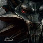 GOG.com: The Witcher: Enhanced Edition kostenlos (IMDb 8,7/10)