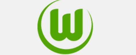 Für DKB Aktivkunden: Gratis Tickets für VfL Wolfsburg vs. TSG 1899 Hoffenheim