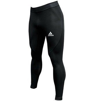 adidas AlphaSkin Long Tight für 21,95€ (statt 24€)
