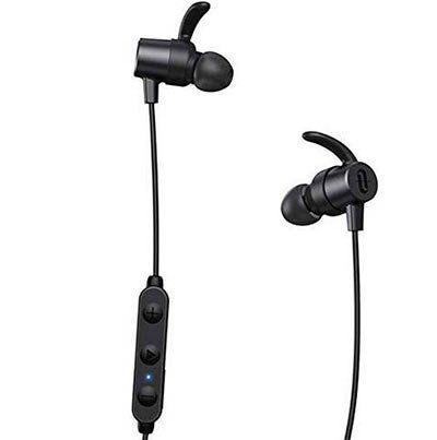 TaoTronics TT BH072 BT 5.0 InEar Kopfhörer mit aptX HD & CVC8.0 für 20,99€ (statt 30€)