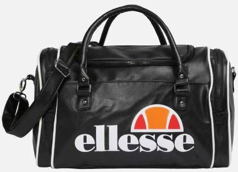Ellesse Unisex Tasche Demmy Holdall für 21,55€ (statt 40€)