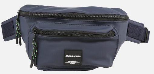 Jack & Jones Gürteltasche Jimmy Bumbag für 16,92€ (statt 20€)