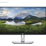 Dell S2319HN – 23 Zoll LED-Monitor für 97,89€ (statt 132€)