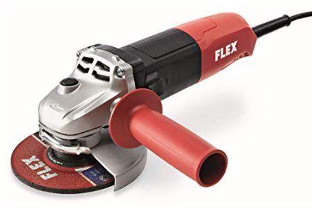 Flex L1001 Winkelschleifer (125mm) für 53,10€ (statt 60€)