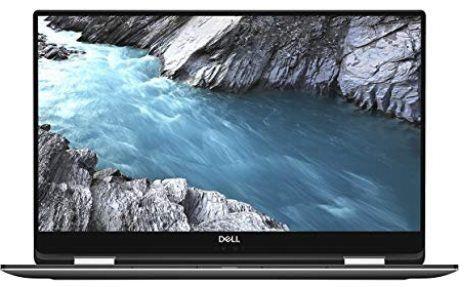 Dell XPS 15 9575 5DCJY   2in1 Notebook (i5, 8GB, 256GB SSD, Touch Display) für 929€ (statt 1.328€)