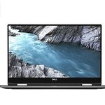 Dell XPS 15 9575-5DCJY – 2in1 Notebook (i5, 8GB, 256GB SSD, Touch Display) für 929€ (statt 1.328€)