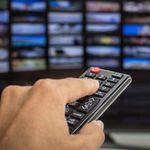 11 Monate Videostreaming für Umme   Netflix, Prime Video, DAZN und Co. kostenlos testen