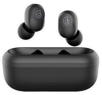 Xiaomi Haylou GT2 TWS BT5.0 InEar Kopfhörer für 20,99€   aus DE