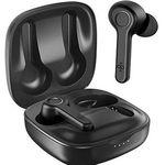 Boltune BH020 – BT 5.0 TWS InEar Kopfhörer mit bis zu 40h Spielzeit für 29,99€ (statt 46€)