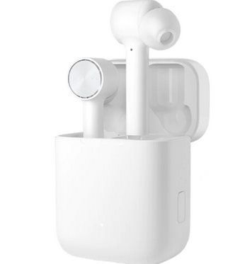 Xiaomi Airdots Pro BT 4.2 TWS InEar Kopfhörer mit bis zu 4h Spielzeit für 36,79€ (statt 46€)   aus DE