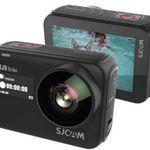 SJCAM SJ9 Strike 4K 60fps Action-Cam für 176,99€ – aus DE