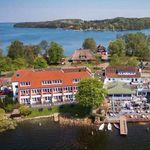 2 ÜN bei Lübeck direkt am See inkl. Frühstück, Dinner & Wellness ab 109,65€ p.P.